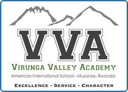 Virunga Valley Academy - Musanze, Rwanda