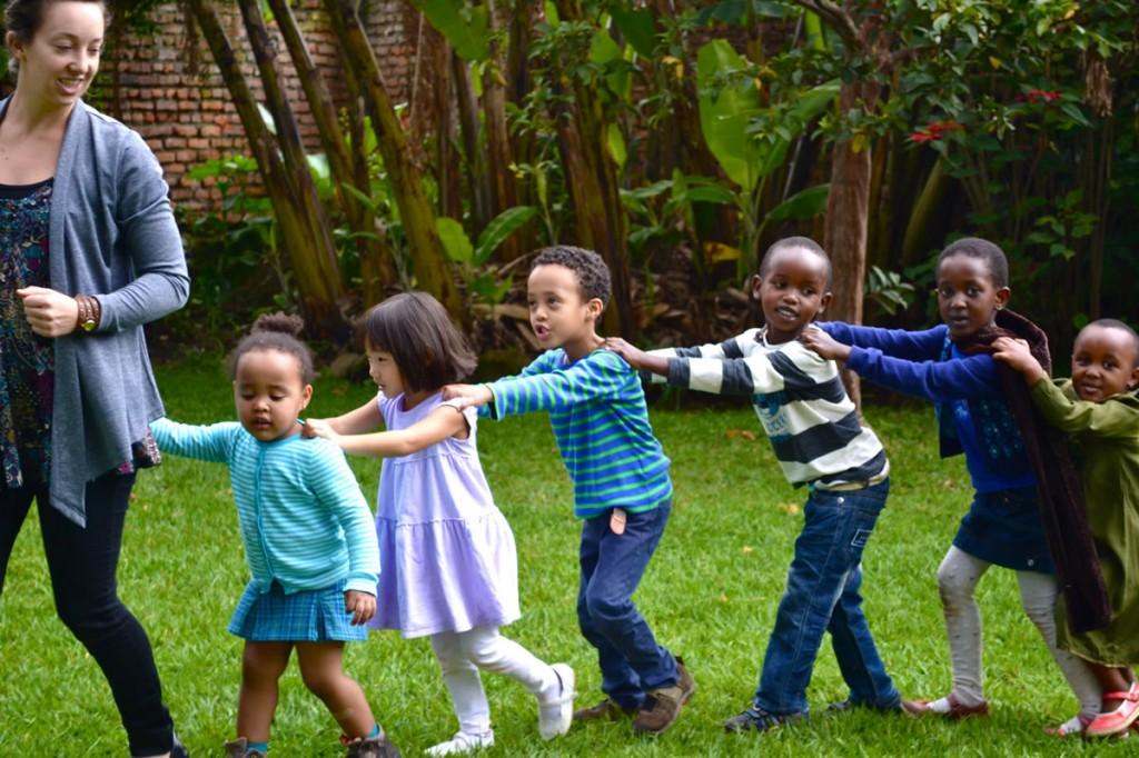 VVA Preschool