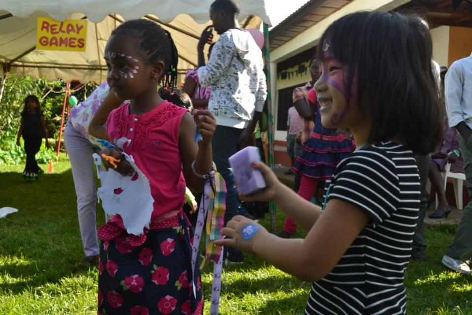 VVA Community Festival