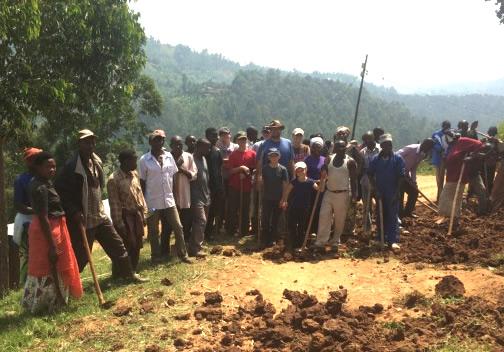 2015-01-vva-newsletter-dc-umuganda2