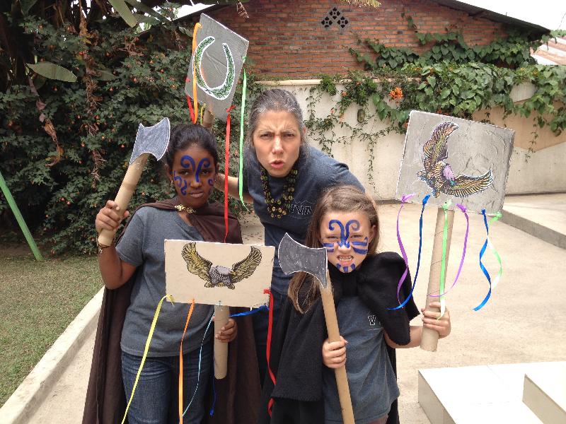 2015-10-vva-newsletter-e3-costumes