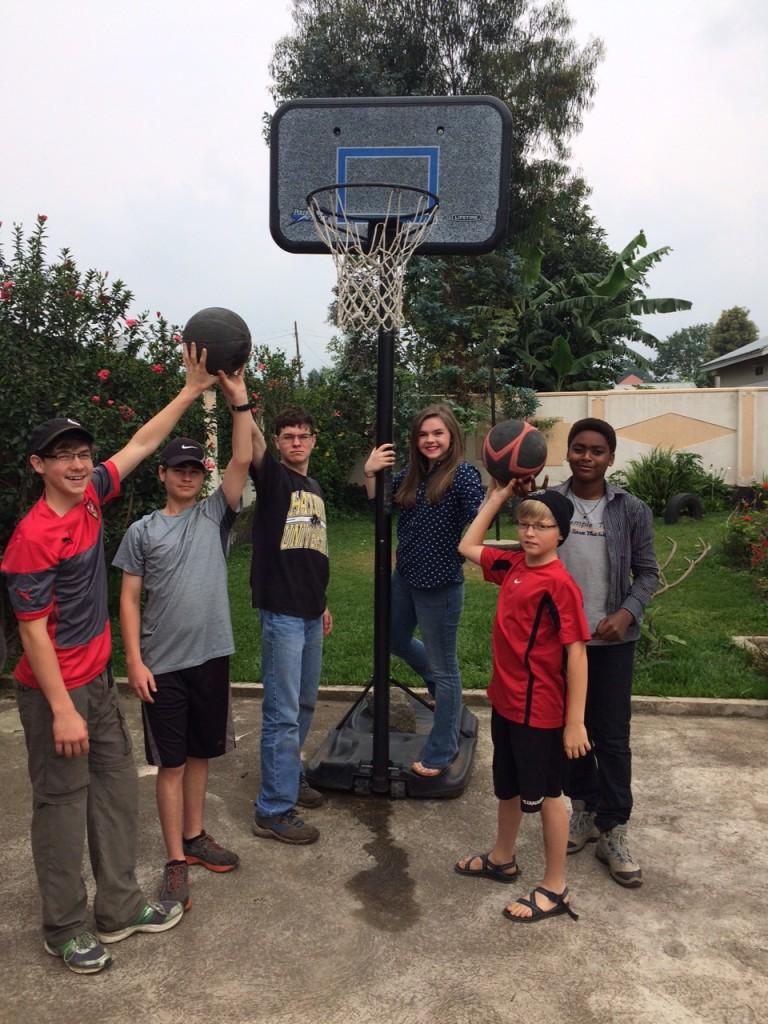2015-12-vva-newsletter-mshs-basketballgoal