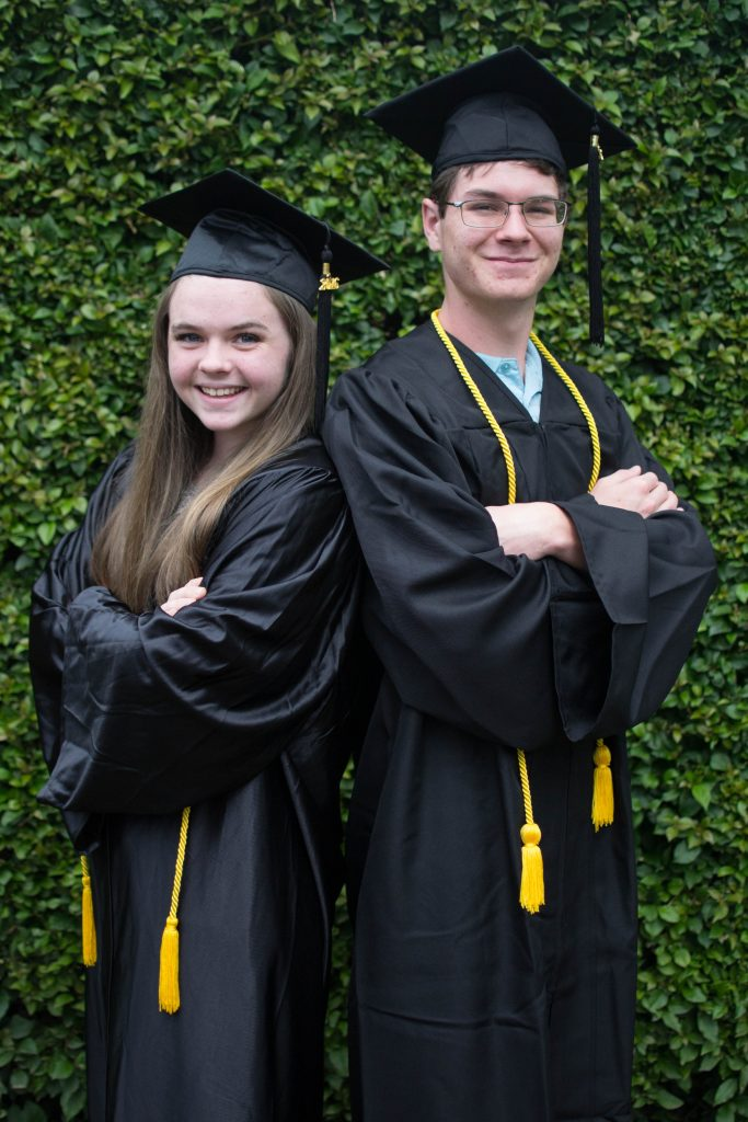 20160527-vva-newsletter-graduates