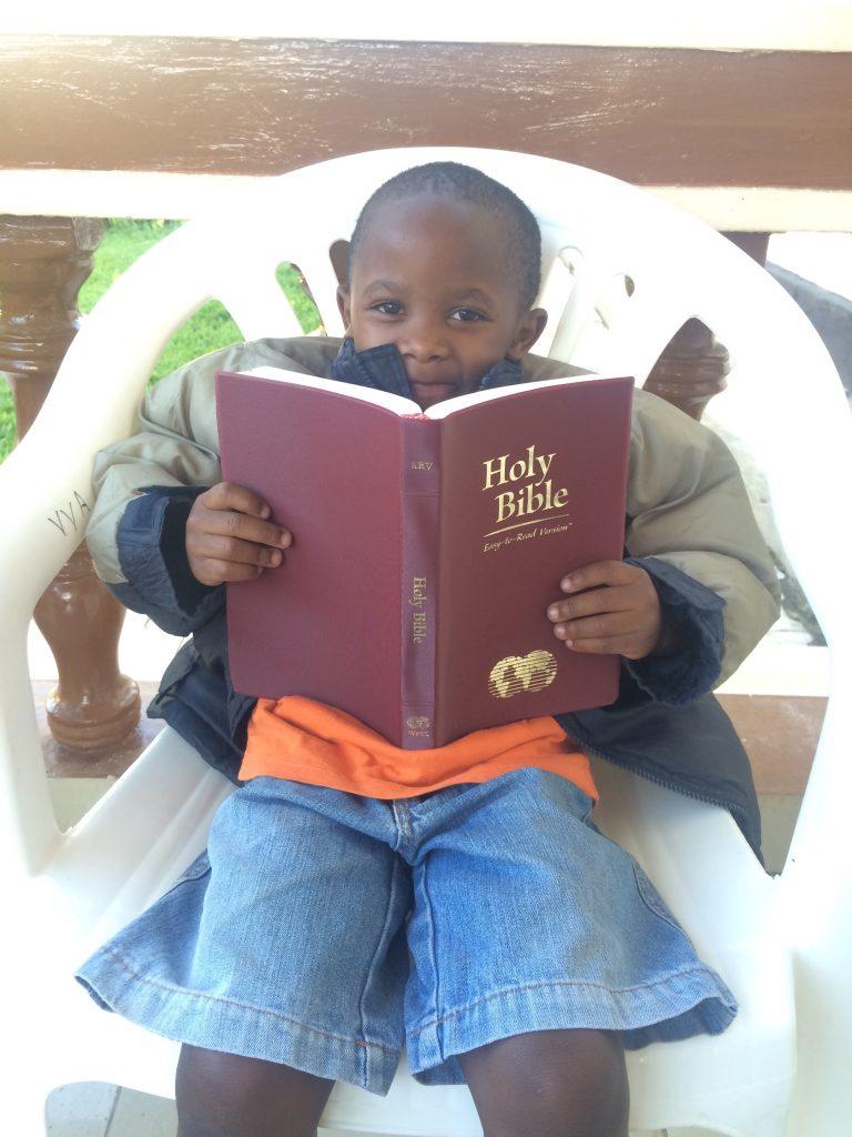 20160527-vva-newsletter-graduates-bible3