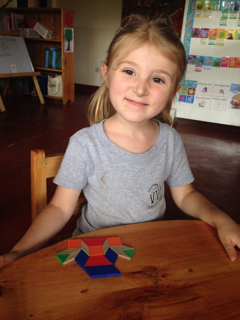 20160527-vva-newsletter-preschool6